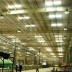 Campana industrial 250W, chip led Osram + MeanWell driver