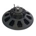 Campana industrial UFO 120W CREE led + MeanWell driver