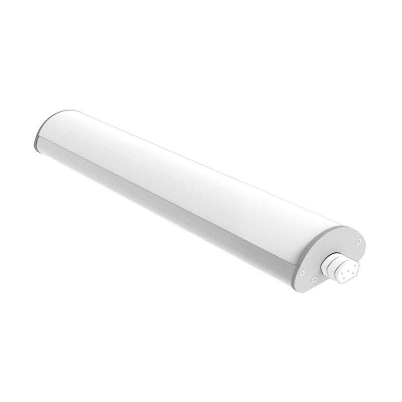 Campana lineal Industrial ERN, IP65, 60cm, 20W, 100lm/w