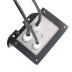 Sensor de Movimiento+Crepuscular MC601V 1-10V