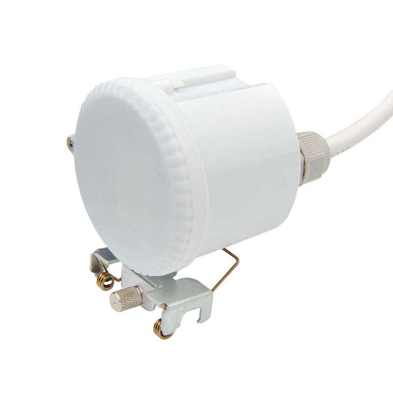Sensor de movimento Merrytek MC054 RC - A