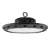 Campana industrial LED UFO 200W Bridgelux 0-10V regulable