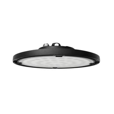Campana Industrial UFO 100W, Chipled OSRAM SMD3030, Blanco frío