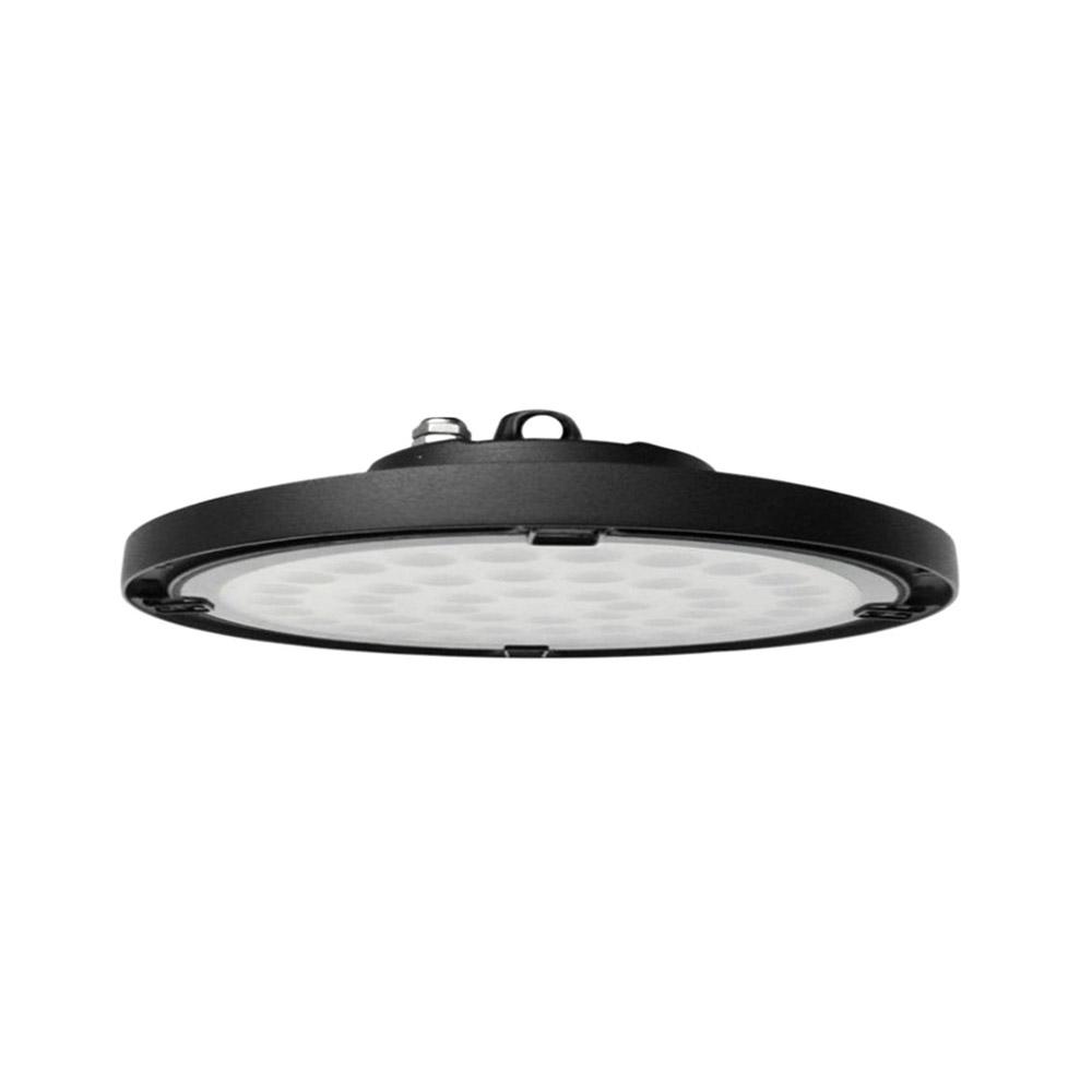 Campana Industrial UFO 100W, Chipled OSRAM SMD3030