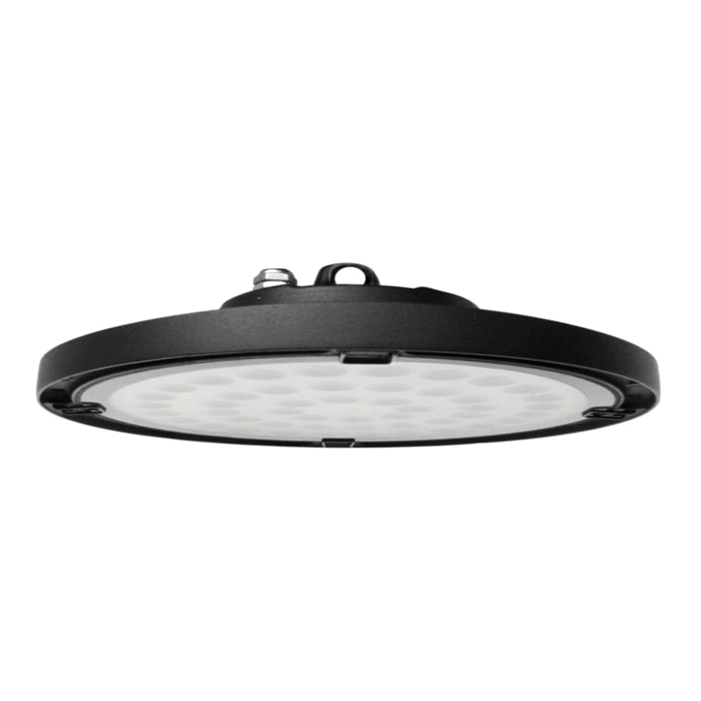 Campana Industrial UFO 200W, Chipled OSRAM SMD3030