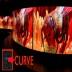 Rótulo LED Modular, Pixel 3.91 RGB, 1m2, 4 Módulos + Control