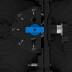 Rótulo Led Modular, Pixel 3.91 RGB, 2m2, 8 Módulos + Control